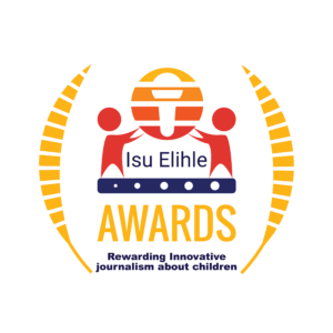 isu-elihle-awards-logo-final-eng