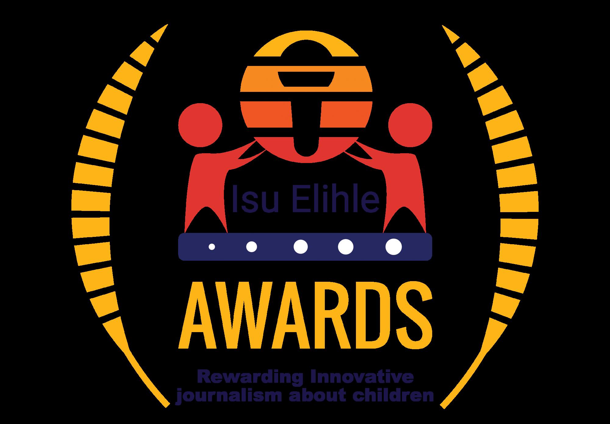 Isu Elihle Awards